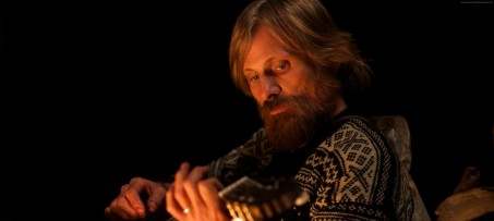 Captain Fantastic Viggo Mortensen Best Movies Viggo Mortensen