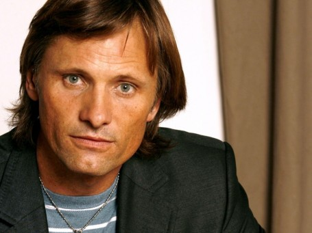 Viggo Mortensen Wallpapers Widwp Viggo Mortensen
