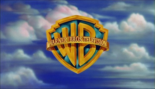 Warner Bros Television Widescreen Warner Bros Entertainment Warner Bros