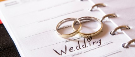 Wedding Planning And Services