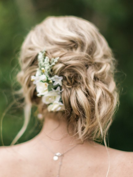 Ae Ed Fcccbbe Wedding Hairstyles