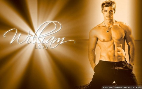 William Levy Beautiful Wallpapers William Levy
