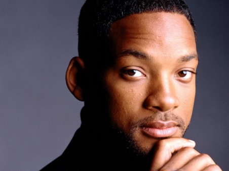 Will Smith Picture Bbdf Will Smith