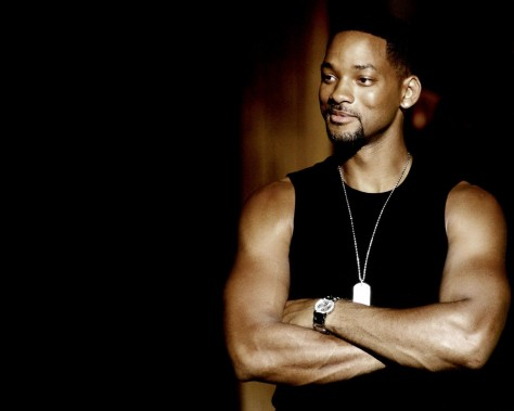 Will Smith Wallpaper Wallpaper
