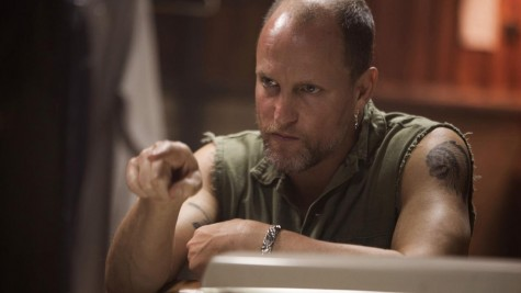 Woody Harrelson Joins The Han Solo Spin Off Movie Woody Harrelson