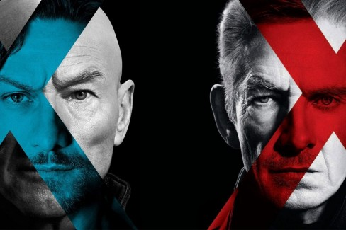Men Days Of Future Past Men Days Of Future Past