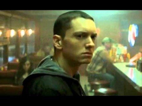 New Eminem You Don Know Ft Cent Yelawolf Hot Hot