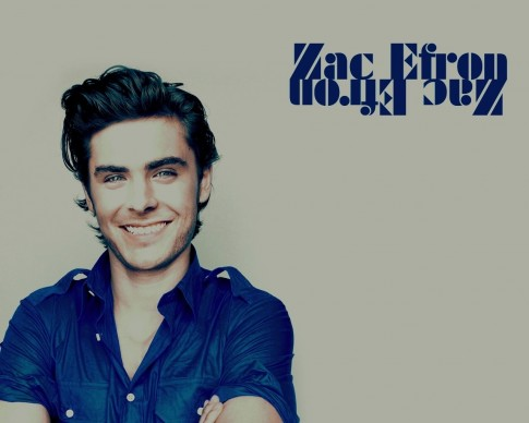 Zac Efron Wallpaper Cool Zac Efron