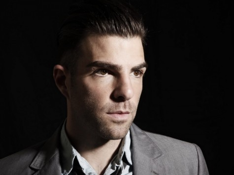 Zachary Quinto Dark Background Pictures Zachary Quinto