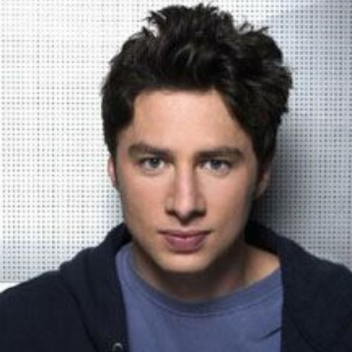 Zach Braff Sized Cropped Zach Braff