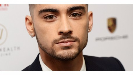 Male Celebrity Zayn Malik Wallpaper Zayn Malik