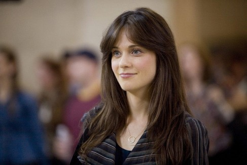 The Happening Stills Zooey Deschanel Zooey Deschanel